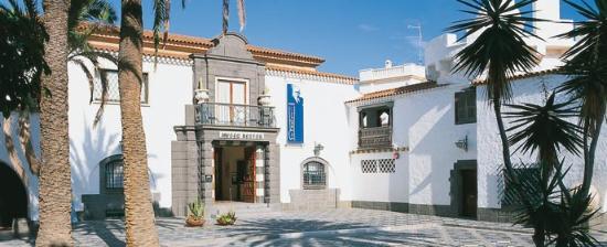 03r_gran-canaria_museo_nestor_palmas_t3500926_jpg_369272544